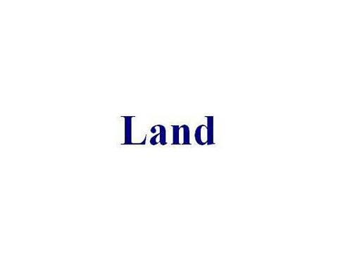 22271 W Loon, Antioch, IL 60002