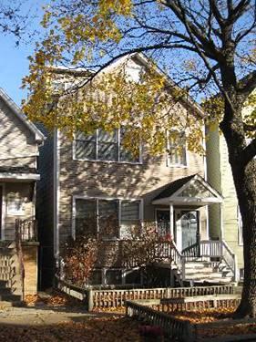 1326 W Melrose, Chicago, IL 60657