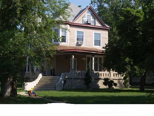 10980 S Prospect, Chicago, IL 60643