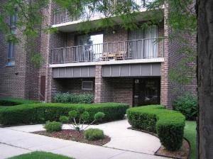 8350 W Addison Unit 101, Chicago, IL 60634