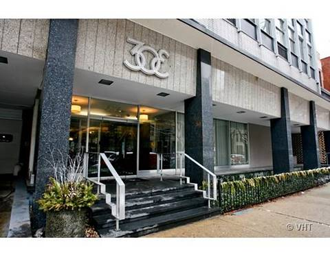 30 e elm unit 17a chicago il 60611 gold coast for Table fifty two 52 w elm st chicago il 60610