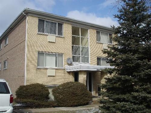 1608 Ogden, Downers Grove, IL 60515