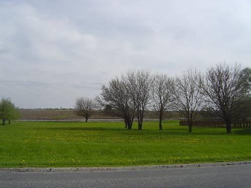 3417 E Cleveland, Ladd, IL 61329