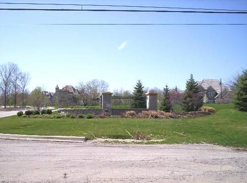 24822 W Wildberry, Shorewood, IL 60404