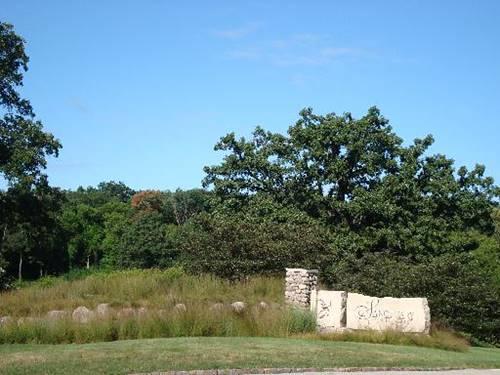 1341 E Longwood, Woodstock, IL 60098