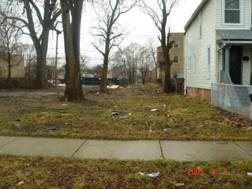 6804 S Emerald, Chicago, IL 60621 Englewood