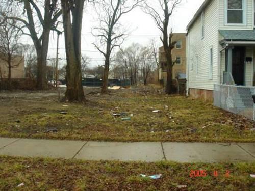 6804 S Emerald, Chicago, IL 60621