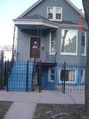 2133 N Karlov, Chicago, IL 60639