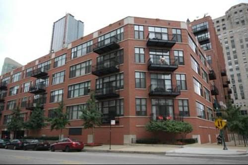 333 W Hubbard Unit 5E, Chicago, IL 60657