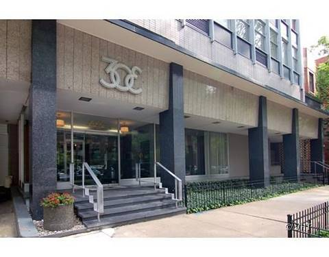 30 e elm unit 14f chicago il 60611 gold coast for Table fifty two 52 w elm st chicago il 60610