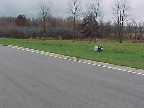 Lot 13 Diane, Rochelle, IL 61068
