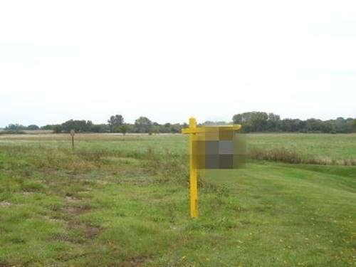 1896 E Vista, Lindenhurst, IL 60046