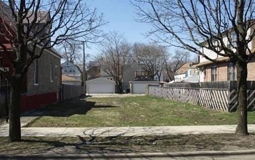 1048 N Hamlin, Chicago, IL 60651