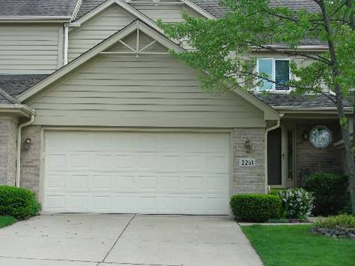2251 Durand, Downers Grove, IL 60515