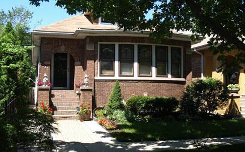 5626 N Sacramento, Chicago, IL 60659