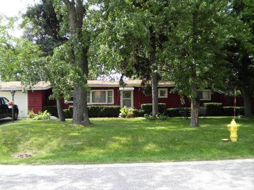 17w424 butterfield villa park il 60181 for 17 west 720 butterfield road oakbrook terrace il 60181