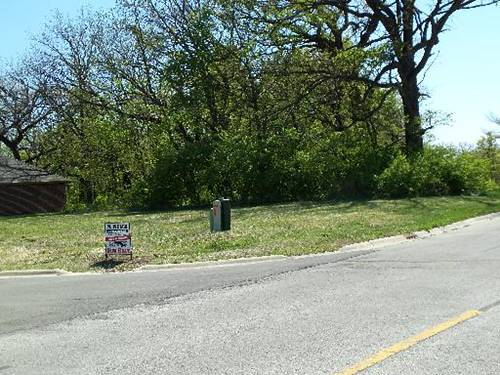LT#19A Oak Grove, Morris, IL 60450