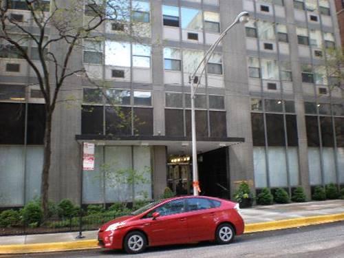 253 E Delaware Unit 6A, Chicago, IL 60611 Streeterville