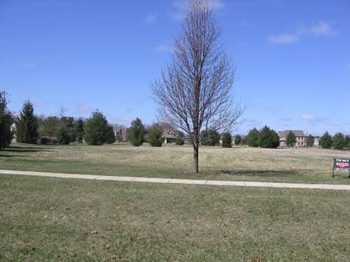 1015 Winterwheat, Princeton, IL 61356