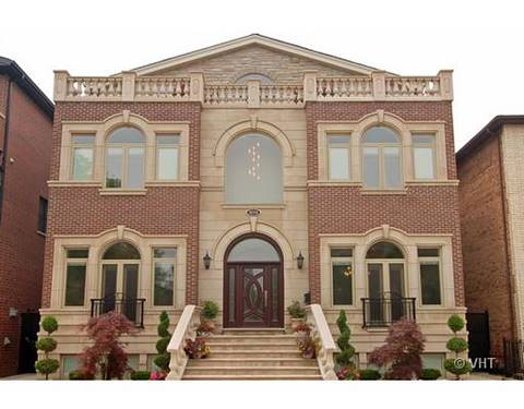 3214 S Canal, Chicago, IL 60616