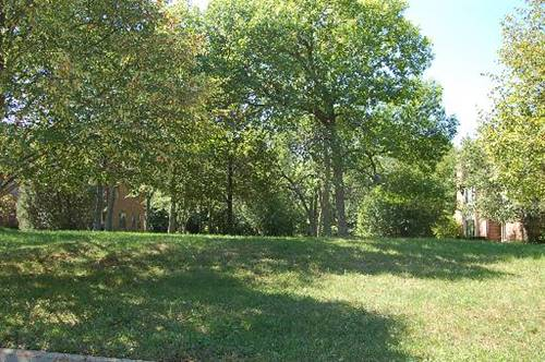LOT 90 Sir William, Lake Forest, IL 60045