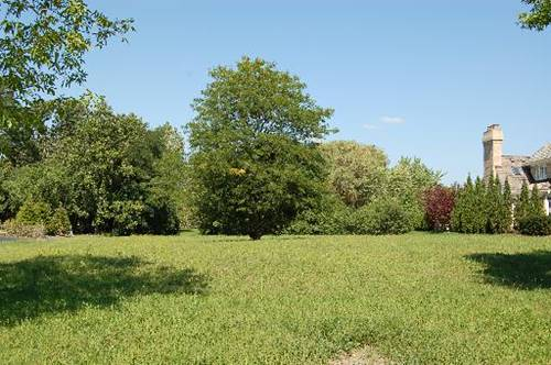LOT 8 Lawrence, Lake Forest, IL 60045