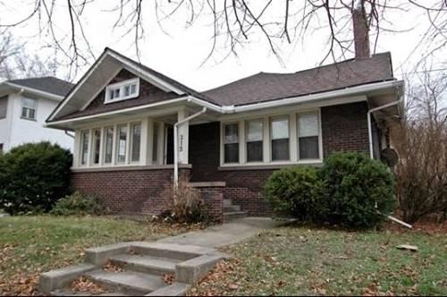 315 Fulton, Elgin, IL 60120