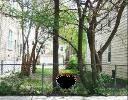 4451 S Washtenaw, Chicago, IL 60632