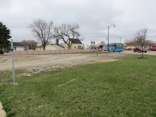 1100 Ingalls, Joliet, IL 60435