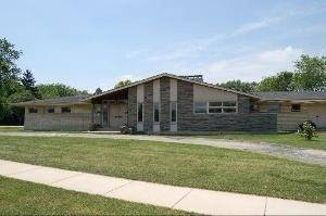 3S010 Park, Glen Ellyn, IL 60137