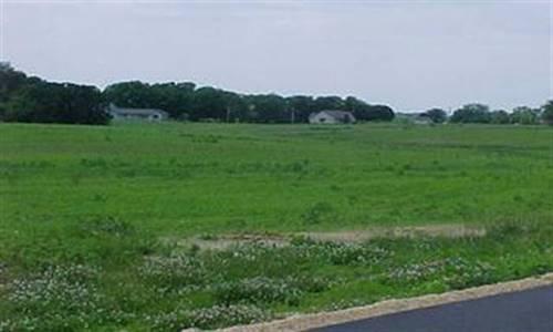 709 Keller, Dixon, IL 61021