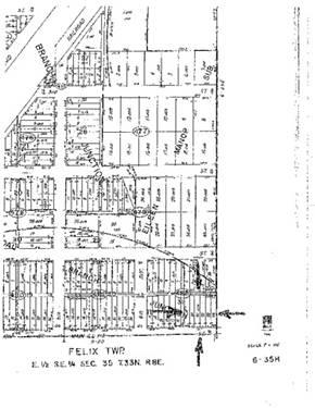 1192 E Division (Route 113), Diamond, IL 60416