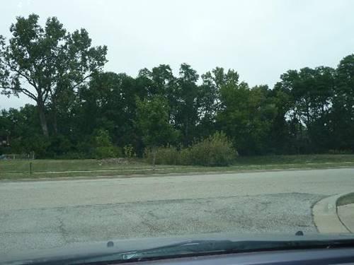 1372 Anthony, Waukegan, IL 60087