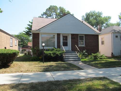 Rooms For Rent In West Chicago Il