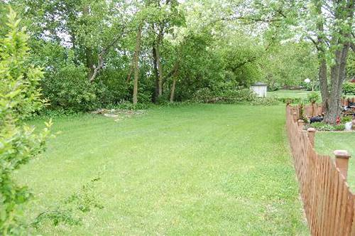 Lot 2 7th, St. Charles, IL 60174