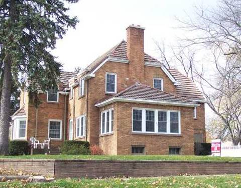 502 Ingalton, West Chicago, IL 60185