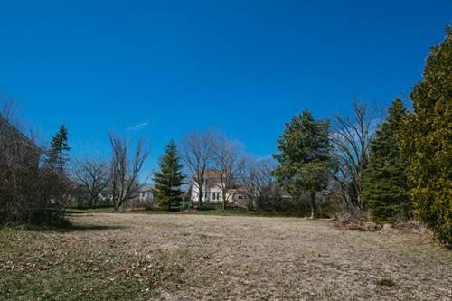 952 Revere, Island Lake, IL 60042