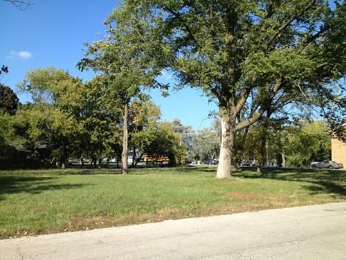 38630 W Sheridan, Beach Park, IL 60099