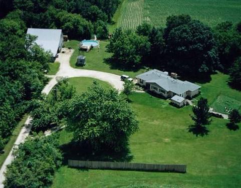 6N352 Villa Marie, St. Charles, IL 60174