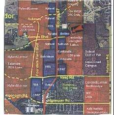 0000 Route 47, Huntley, IL 60142