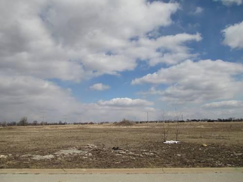 lot 106 Sea Sprite, Wilmington, IL 60481