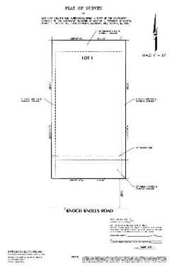 619 Knoch Knoll, Naperville, IL 60565