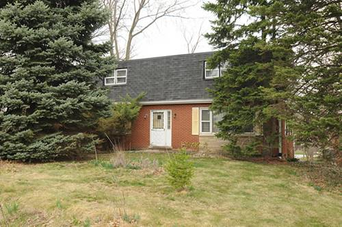 15520 112th, Orland Park, IL 60467