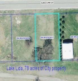 108 Lake Lida, Rochelle, IL 61068