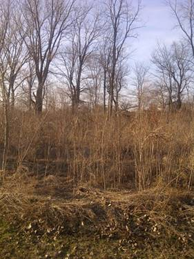 LOT 6 Mary, Garden Prairie, IL 61038