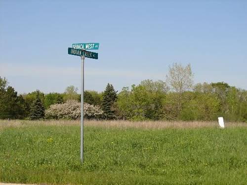 2 Onondaga, Hawthorn Woods, IL 60047