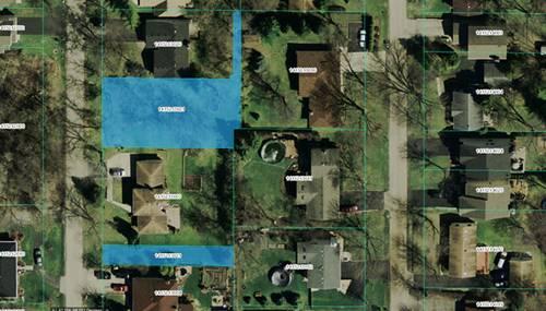 23601 N Garden, Lake Zurich, IL 60047