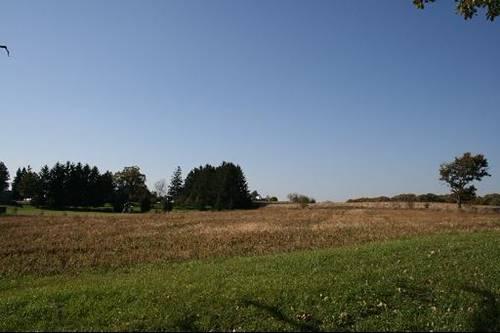 Lot 10 Stoneridge, Elgin, IL 60124