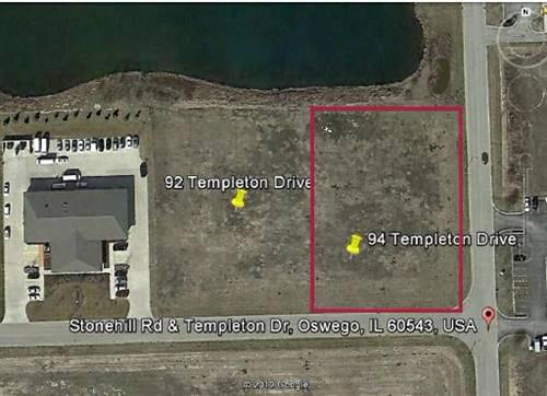 94 Templeton, Oswego, IL 60543