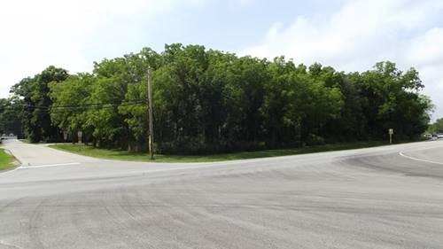 34962 N Us Highway 45, Lake Villa, IL 60046